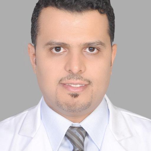Adel Alhazzani (KSA)